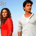 milenge milenge 2010 Upcoming Hindi Movies – Bollywood 2010