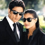 shahrukhkhan-kajol-my-name-is-khan