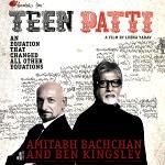 teen patti 2010 Upcoming Hindi Movies – Bollywood 2010