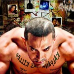 Ghajini – Will it be as sensational as it seems?