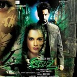 First Look : Raaz 2- The Mystery Continues – Teaser