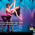 rab-ne-bana-di-jodi-sneak-preview-review