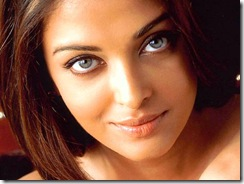 aishwarya-rai-indian-actress