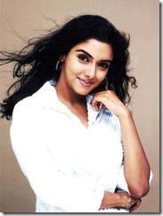 asin fresh wallpaper