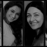 Firaaq – Nandita Das' directorial debut
