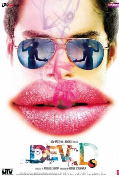 devd 01 Hindi Film Musics New Golden Boy  Amit Trivedi