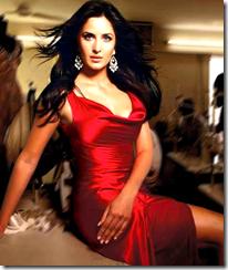 hotkatrinakaif thumb Hottest Celebrity Roundup: Top 10 Sensual Bollywood Women of 2009