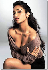 jiahkhan thumb Hottest Celebrity Roundup: Top 10 Sensual Bollywood Women of 2009