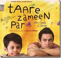 taarezameenpar thumb Can Cinema be used as a medium for social reform?