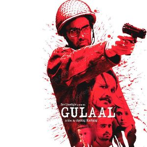 gulaal-movie-review
