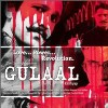 Gulaal – Theatrical Trailer