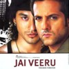 jai-veeru-trailers-and-reviews