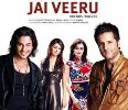 Jai Veeru Movie Review