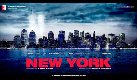 New York Movie Preview