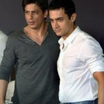 aamir-khan-and-shah-rukh-khan-5