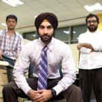 Ranbir Kapoor as Rocket Singh – Salesman of the Year