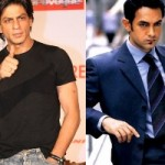 Shah Rukh Khan and Aamir Khan – Can these living legends be compared?