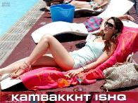 kambakht-ishq-review
