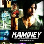 kaminey music review