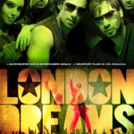 London Dreams – Below Expectations