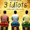 Three Idiots – Movie Review