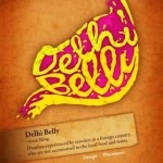 DELHI BELLY 150x150 Upcoming Hindi Movies of 2011