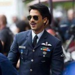 MAUSAM 150x150 Upcoming Hindi Movies of 2011