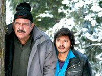 Om puri Shreyas Talpade Upcoming Hindi Movies of 2011