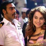 RASCALS 150x150 Upcoming Hindi Movies of 2011