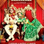 TANU WEDS MANU 150x150 Upcoming Hindi Movies of 2011