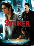 Striker 20101 YouTube releases Striker