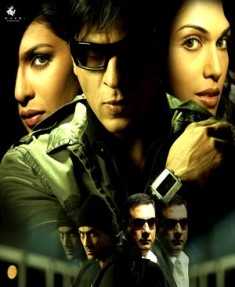 don2 Farhan Plans a Sequel to Don