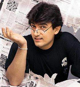 Photo Gallery of Aamir Khan Aamir in or out of Copyright Panel?