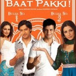 Movie Review: Toh Baat Pakki