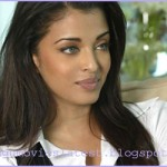 Aishwarya is Hopping Mad, Demands Apology