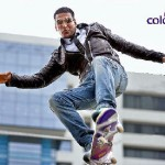 akshay kumar flying stunt