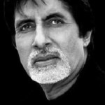 Amitabh Bachchan is the NDTV Indian of the Year