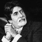 Big B is one among the 25 Asian legends: CNN