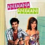 Anjaana Anjaani – Ranbir Kapoor and Priyanka Chopra come together