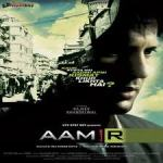 aamir Hindi Film Music's New Golden Boy – Amit Trivedi