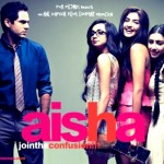 Aisha – A Hindi Adaption of 'Emma'