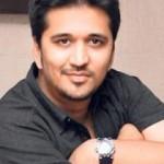 Amit Trivedi - Aisha's Music Composer