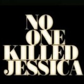 no one killed jessica latest movie No One Killed Jessica – Rajkumar Gupta's Next Hindi Film