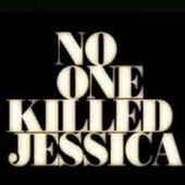 no one killed jessica latest movie