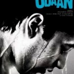 Udaan – Finally a Hindi Film With Some Fresh, Unconventional Music