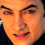 Aamir Khan's Success Secrets – The Genius of Bollywood Movies!
