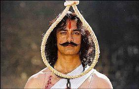 aamir khan the rebel Aamir Khan's Success Secrets – The Genius of Bollywood Movies!