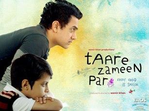 aamir khan Aamir Khan's Success Secrets – The Genius of Bollywood Movies!