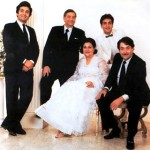 kapoor family bollywood