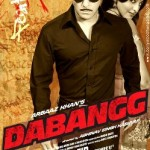 dabangg hit or flop